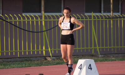 Στο Πανελλήνιο Πρωτάθλημα Νέων στη Λάρισα θα συμμετέχει ο Μεσσηνιακός 13