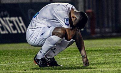 Οι χειρότερες ομάδες στην ιστορία της Α' Εθνικής (photos) 22