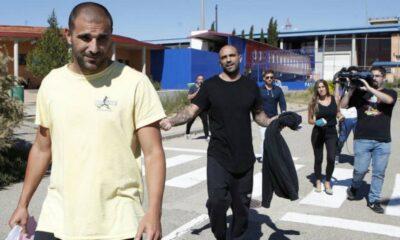 Τρεις Έλληνες εμπλέκονται στο στοιχηματικό σκάνδαλο Ραούλ Μπράβο (+video) 8