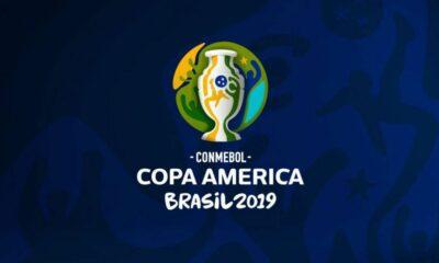 Όλο το πρόγραμμα του Copa America 2019 10