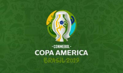 Copa America 2019: Ομιλοι, Τρόπος Διεξαγωγής & Τηλεοπτικά Δικαιώματα 12