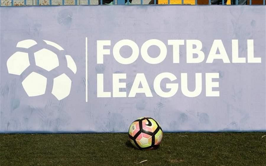 Football League: Οι σημερινές αναμετρήσεις για τη 2η αγωνιστική