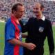Μήτσος Μαυρίκης, ο καλύτερος μη διεθνής, Έλληνας ποδοσφαιριστής (photos +videos) 13