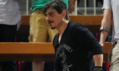 """Αποχώρησε έξαλλος από το ΟΑΚΑ ο Γιαννακόπουλος: """"Ντροπή και πάλι ντροπή"""" 23"""