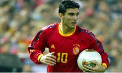 Θρήνος στο ισπανικό ποδόσφαιρο: Νεκρός σε τροχαίο ο Χοσέ Αντόνιο Ρέγες! 10