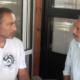 """Ρουτζιέρης: """"Τιμά τον Γεωργούντζο που μας ζήτησε συγνώμη""""! (video) 25"""