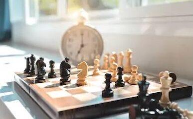 Πρωτάθλημα για σκάκι στα ΚΔΑΠ του Δήμου Καλαμάτας 8