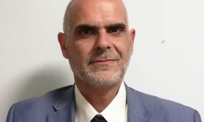 Νίκος Ρουσσόπουλος: Από τον ΠΣ Η Καλαμάτα, στη Βουλή με την Χ.Α. για τη Μεσσηνία! (photos +video) 20