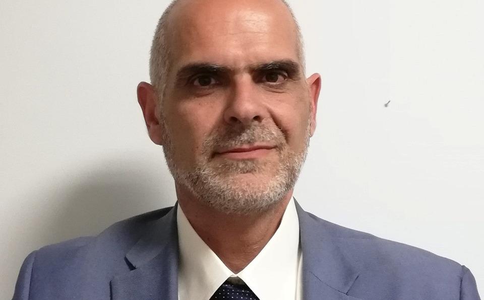 Νίκος Ρουσσόπουλος: Από τον ΠΣ Η Καλαμάτα, στη Βουλή με την Χ.Α. για τη Μεσσηνία! (photos +video)