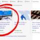 Sportstonoto.gr: Πρωτιά από την Google και στις Εθνικές Εκλογές! (photo) 9
