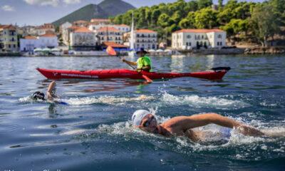 Navarino Challenge: Ο αθλητισμός ενώνει για 7η χρονιά 13