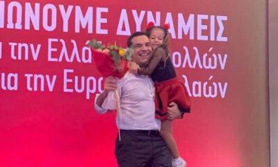 ΣΥΡΙΖΑ Μεσσηνίας: Ένα μεγάλο ευχαριστώ στους 30.551 συμπολίτες που μας τίμησαν! 25