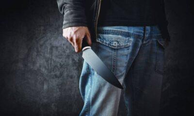 Οι 15 συγκλονιστικές υποθέσεις δολοφονιών που έγιναν καλοκαίρι 10