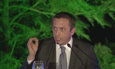 Περικλής Μαντάς: Με ηχηρά μηνύματα η κεντρική προεκλογική συγκέντρωση του υποψηφίου Βουλευτή Μεσσηνίας ΝΔ (photos +video) 12