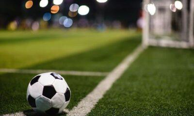 Ανακατεύεται η τράπουλα σε Super League 2 και Football League & ελπίζει (και) η Καλαμάτα! 15