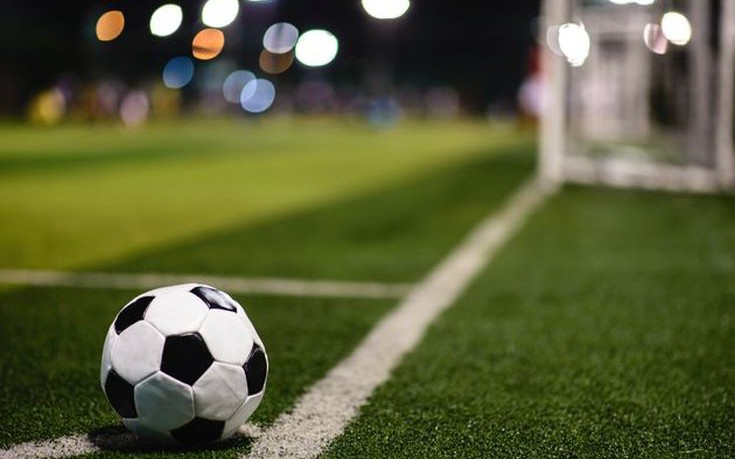 Ανακατεύεται η τράπουλα σε Super League 2 και Football League & ελπίζει (και) η Καλαμάτα!