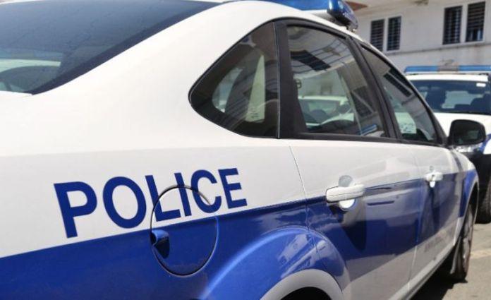 """""""Ντου"""" αστυνομίας σε σύνδεσμο φιλάθλων στην Καλαμάτα"""