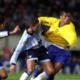 Τρομερά σερί, ιστορίες και… στοίχημα για το Βραζιλία – Αργεντινή 15