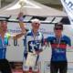 Μυστριώτης και Σταμάτης του Ευκλή έτρεξαν στον ποδηλατικό Γύρο Τρίπολης 9