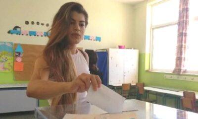 Μεσσηνία: Τα επίσημα τελικά αποτελέσματα των εθνικών εκλογών - Αναλυτικά η σταυροδοσία 17