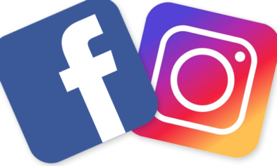 Τι προκάλεσε χθες το «black out» σε Facebook και Instagram! 12
