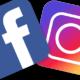 Τι προκάλεσε χθες το «black out» σε Facebook και Instagram! 13