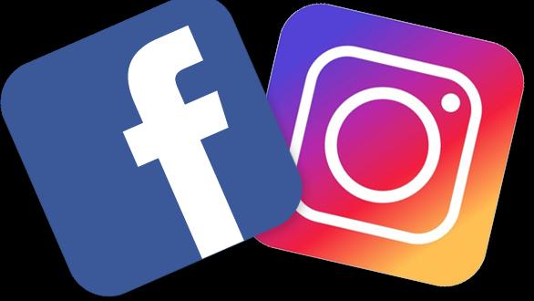 Τι προκάλεσε χθες το «black out» σε Facebook και Instagram!