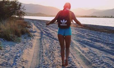 Καλαμάτα, ήλιος, θάλασσα... instagram (photos) 24