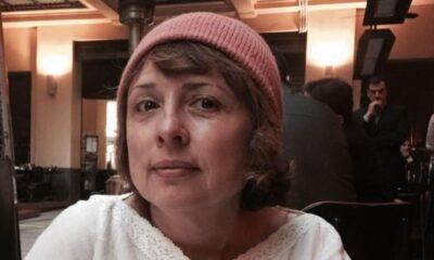 """Η δημοσιογράφος της Liberation απαντά για το """"χασίς, πλέμπα"""" Παπαδημητρίου: Γελοίος, υστερικός λόγος (+ΗΧΗΤΙΚΟ) 16"""