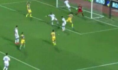 ΑΠΟΕΛ - Σουτιέσκα 3-0: Τρομερό χατ-τρικ Πάβλοβιτς (video) 22