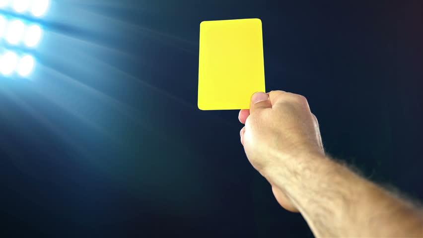 Super League: ΠΑΕ χρωστούν στη διαιτησία!..