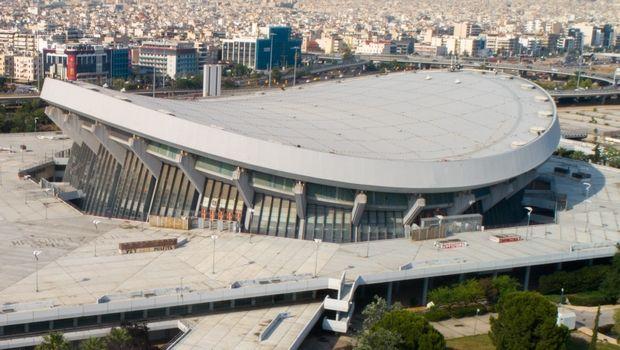 Το ΣΕΦ σφράγισε ακάλυπτη επιταγή της ΚΑΕ Ολυμπιακός