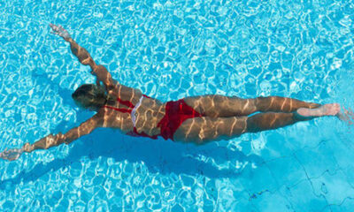 Διατροφή και Κολύμβηση: Τι χρειάζεται να γνωρίζεις; 8