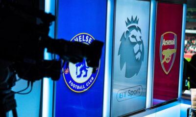 Η έναρξη της Premier League… ανάποδα 22