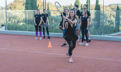 Το πρόγραμμα του Navarino Challenge 2019 με πάνω από 30 αθλητικές δραστηριότητες 22