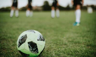 Ενημέρωση Σωματείων από την ΕΠΣΜ για τις αλλαγές στους κανόνες του ποδοσφαίρου 6