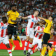 Champions League: Στους ομίλους Ερυθρός Αστέρας και Ντινάμο Ζάγκρεμπ (videos) 9