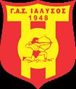 Βαθμολογία Football League 2019-20 13