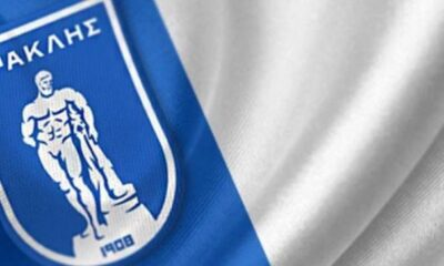 Με «καθαρό» ΑΦΜ, ακόμη και στη Γ΄ Εθνική 19