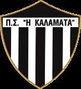 Βαθμολογία Football League 2019-20 16