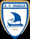 Βαθμολογία Football League 2019-20 8