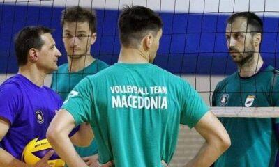 """Έφαγαν το """"Βόρεια"""" κι έμεινε το «Μακεδονία»! 20"""