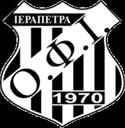 Βαθμολογία Football League 2019-20 7