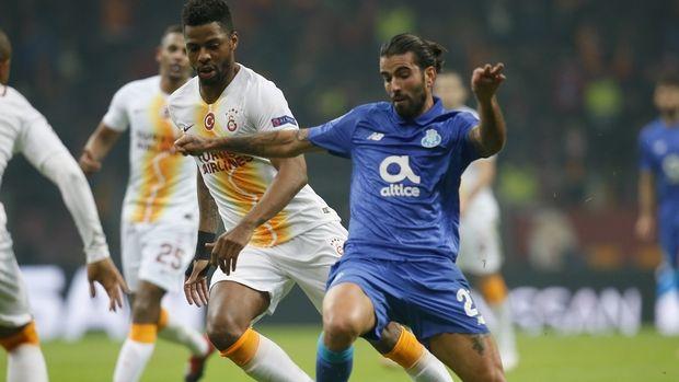 Champions League: Προβάδισμα πρόκρισης με Ολιβέιρα η Πόρτο