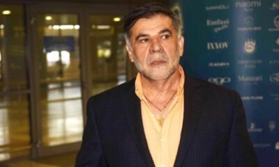 """Παπαδόπουλος: Έκλεισα την συμφωνία για Ηρακλή με ΠΑΕ Super League, τα λεφτά όμως θα τα βάλετε εσείς..."""" 8"""