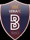 Βαθμολογία Football League 2019-20 9