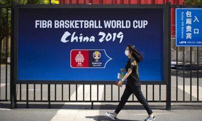 Παγκόσμιο Κύπελλο: Καταγγελίες για κακή διοργάνωση 14