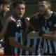 Τηλεοπτικό από ΕΡΤ3 το Σάββατο (17:00) το ματς στο Σίτι, την φιέστα με Ιάλυσο θέλει η Μαύρη Θύελλα