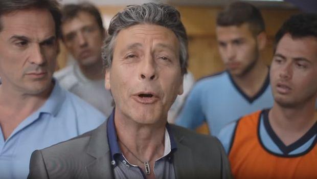 Πέθανε ο Τάκης Σπυριδάκης (+videos)