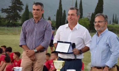 Επιβεβαίωση Sportstonoto.gr για την έδρα φέτος του ΑΟΔ στο όμορφο Διαβολίτσι Μεσσηνίας! 19